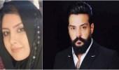 بالفيديو.. جلال الزين يروي كواليس انتحار زوجته بعد اتهامه بقتلها
