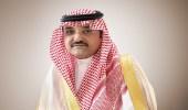 أمر ملكي: تعيين الأمير مشعل بن ماجد مستشاراً لخادم الحرمين الشريفين