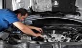 تحذير من تصرف شائع بين قائدي المركبات يدمر محرك السيارة