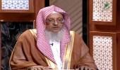"""""""العسكر"""" يوضح حكم الصلاة بأجزاء من الآيات لمن لا يحفظون القرآن (فيديو)"""