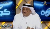 شاهد..طارق كيال: إدارة الأهلي تعاقدت مع لاعبين لا أعرف عنهم شيء