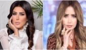 بالفيديو.. مي العيدان: زهرة عرفات اشترت لقبها وتستاهل البلوك !