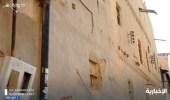 بالفيديو.. أبرز المعلومات عن المسؤول عن بناء قصر المربع وقصور الأمراء