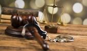 قاضي يصدر حكمًا ضد نفسه في سابقة الأولى من نوعها