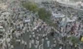 بالفيديو.. أسرار تكشف لأول مرة عن محاولة حجاج إيران احتلال الحرم المكي قبل 30 عام
