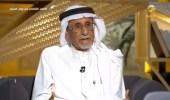 القشعمي يروي تفاصيل رحلته في استقصاء تاريخ معتمدو الملك عبدالعزيز ووكلاؤه في الخارج
