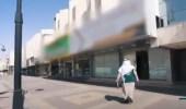 بالفيديو .. ضبط 3 منشأة متورطة في التستر التجاري بالرياض والخرج والدمام