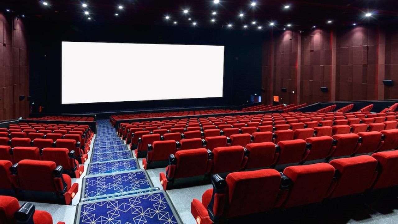 إعفاء الأفلام المحلية من أي رسوم على التذاكر في صالات العرض