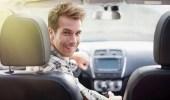 نصائح مهمة لقائدي السيارات أثناء السفر خلال شهر رمضان