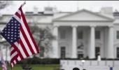 الخارجية الأمريكية تعلن استثناءات لقيود السفر المفروضة خلال كورونا