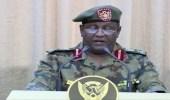 السودان يحذر إثيوبيا من نشوب حرب مياه