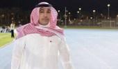 سبب تخلي حاتم خيمي عن رئاسة نادي الوحدة