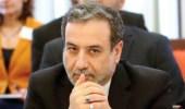 نائب وزير خارجية إيران يتعرض لهجوم من معارضين في فيينا