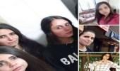 وفاة ثلاث شقيقات غرقاً في حادث غامض