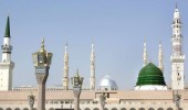 بالفيديو.. متحدث المسجد النبوي يكشف الإجراءات التي سوف تطبق في رمضان