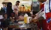 رسميًا.. إيقاف رخص البسطات الرمضانية في جدة احترازيًا