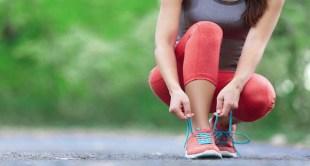 فوائد المشي لمدة 30 دقيقة يومياً