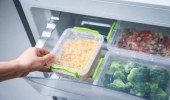 «الغذاء والدواء»: ترك الطعام المطهو في جو الغرفة لأكثر من ساعتين يؤثر عليه سلبًا