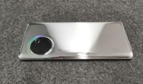 تسريب لتصاميم هواتف هواوي الحديثة