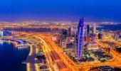 البحرين تستعد لاستقبال 75 ألف مواطن يومياً