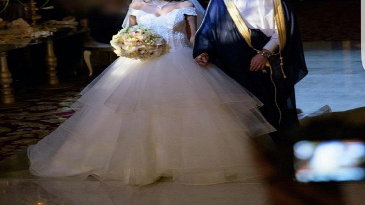 بالفيديو.. نصائح لإقامة حفل زفاف بأقل تكاليف