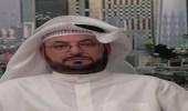الإخواني ناصر الدويلة يحرض على الفوضى في الكويت