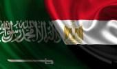 مصر تدين الهجمات الإرهابية لمليشيا الحوثي على المملكة