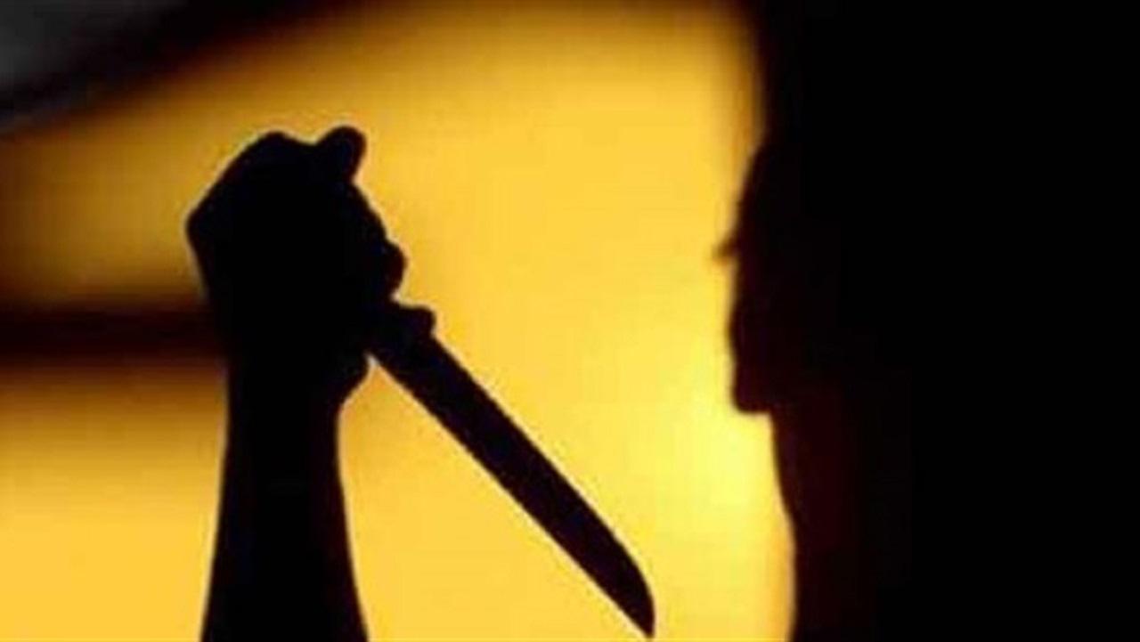 علاقة آثمة تنتهي بجريمة قتل