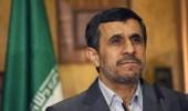أحمدي نجاد: نرحب بأي غزو أميركي لإيران
