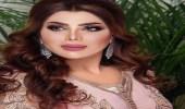 بالفيديو.. الكشف عن أجور فنانات الكويت بينهن إلهام الفضالة