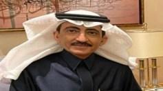 حمود أبو طالب: مسلسلات رمضان دلاخة استهبال سطحية حشيش بودرة