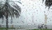 حالة الطقس المتوقعة اليوم