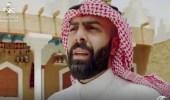 بالفيديو .. مواطن يروي أصعب لحظات عاشها عند إقلاعه عن التدخين