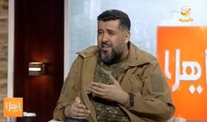 """محمد العرب: لكل عربي خذلنا استعد لتجيب أطفال اليمن """"بأي ذنب تآمرت علينا مع الفرس"""""""