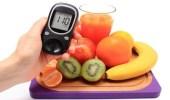 نصائح لمرضى السكري للصيام بأمان خلال شهر رمضان