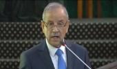 مجلس النواب الأردني: الملك عبدالله الثاني رمز الحكمة والثبات وولاءنا جزء من الانتماء