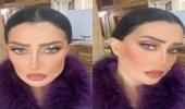 شاهد.. غادة عبد الرازق تثير الجدل بملامح غريبة