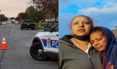 بالصور.. مقتل فتاة من أصول أفريقية على يد الشرطة الأمريكية
