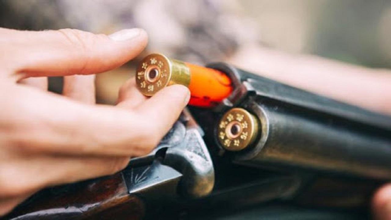 لبناني يطلق النار على خطيبته وينتحر