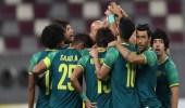 الاتحاد الآسيوي يوقف لاعب الشرطة العراقي قبل مواجهة الأهلي
