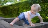 نصائح لحماية الطفل من الإصابات المفاجئة