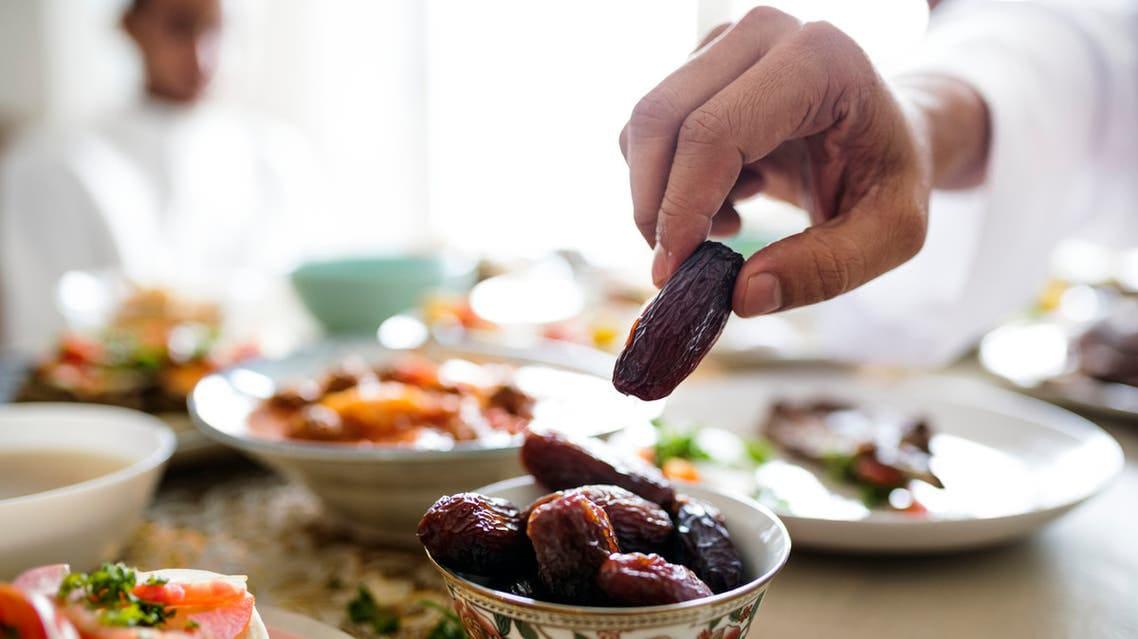 نصائح غذائية لتقوية جهاز المناعة في شهر رمضان