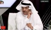 جستنيه: حسين عبدالغني لا يملك الشجاعة لمواجهة اللاعبين (فيديو)