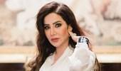 بالفيديو.. رعش يطلب الزواج من لجين عمران مقابل ناطحة سحاب