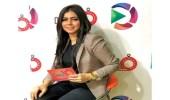 """المذيعة رانيا صفوت بعد قتلها زوج شقيقتها: """"مقدرتش أسيطر على نفسي"""""""