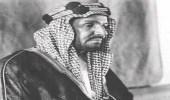 بالفيديو.. قصة المعركة البطولية التي قادها الملك عبدالعزيز ضد الاتراك في البكيرية