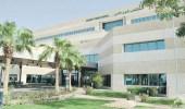 مستشفى قوى الأمن بالدمام تعلن عن وظائف شاغرة