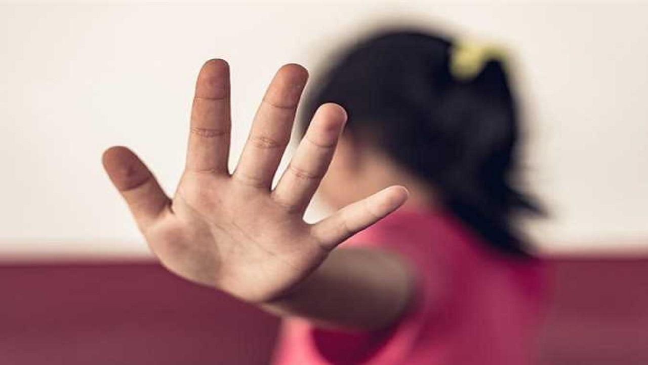 طبيب وزوجته يختطفان الأطفال لاستغلالهم جنسيًا