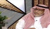 بالفيديو.. استشاري يوضح كيفية المحافظة على سلامة الكلى في رمضان