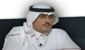 """الدويش يعلق على تعادل النصر مع الوحدات الأردني:""""اشرب قبل لايحوس الطين صافيها"""""""